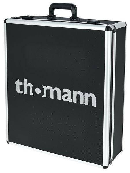 Thomann Mix Case 5462B