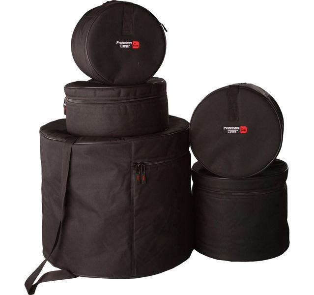 Drum Bag Set Standard Gator