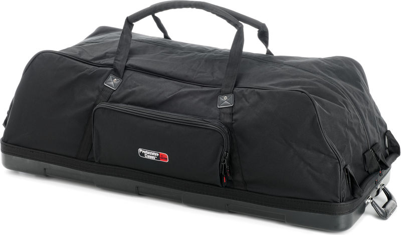 Gator Drum Hardware Bag HDWE1846PE
