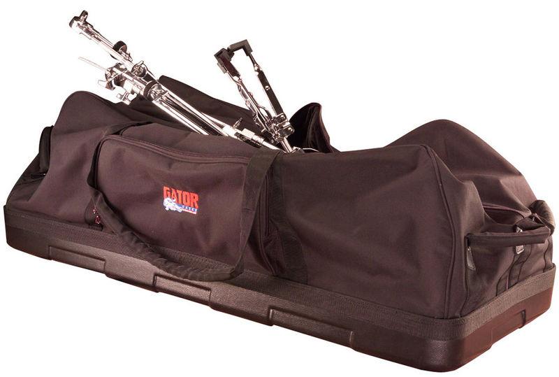 Gator Drum Hardware Bag HDWE1846PE