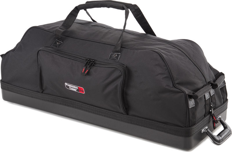 Gator Drum Hardware Bag HDWE1436PE