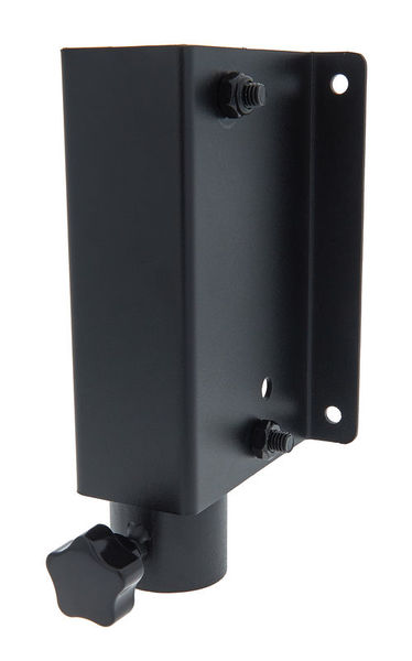 the box pro Achat 804 Pole Mount