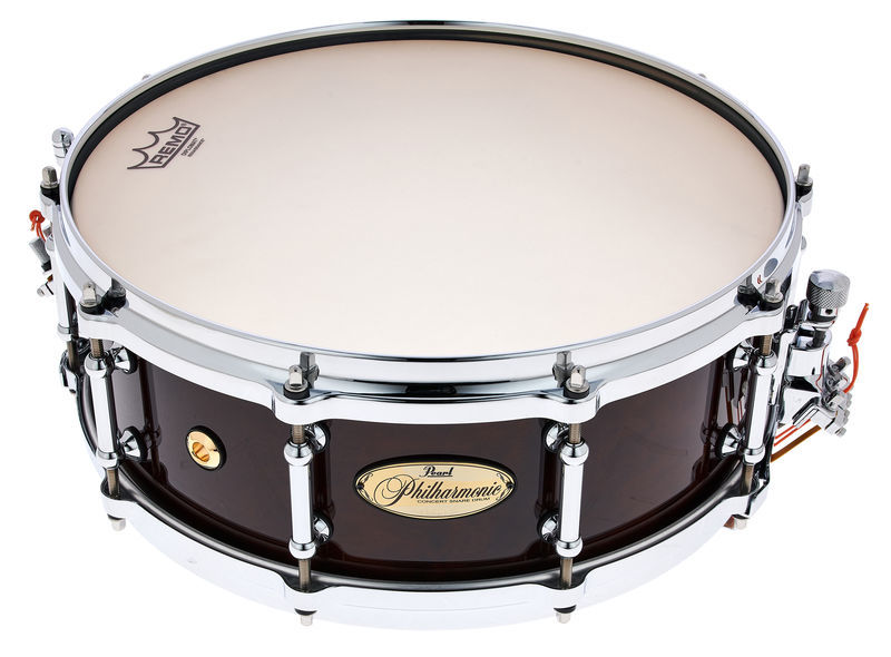 Pearl PHM-1450  #204