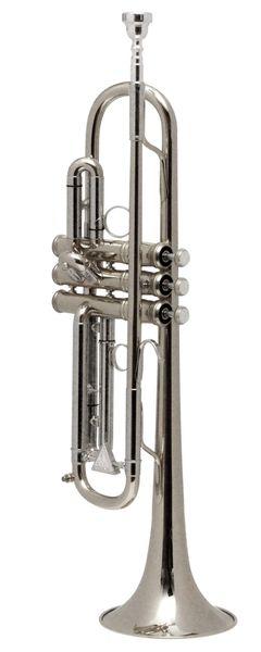Kühnl & Hoyer Spirit S0 Bb-Trumpet