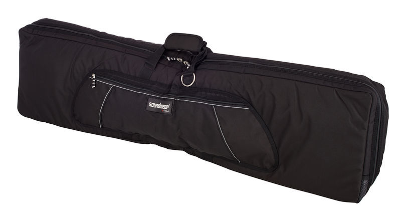 Soundwear Stagebag NP-76