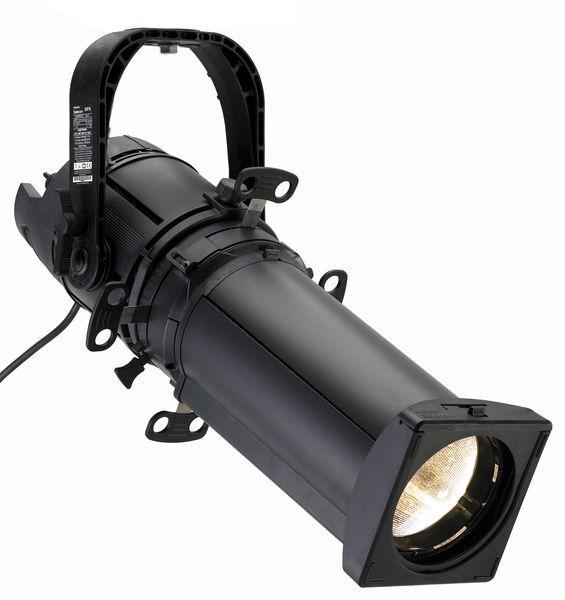 Selecon SPX Zoom Spot 15°-35°