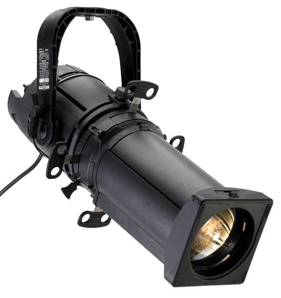 Selecon SPX Zoom Spot 25°-50°
