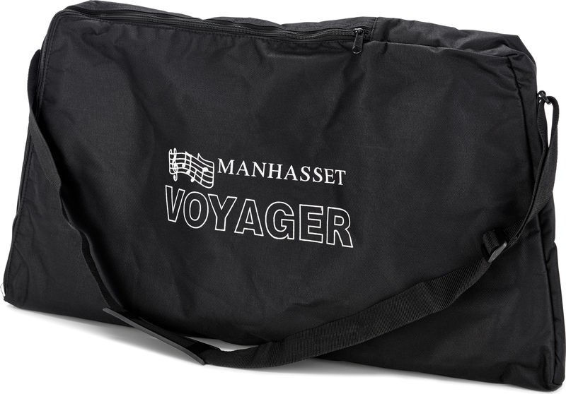 Voyager Tote Bag 1800 Manhasset