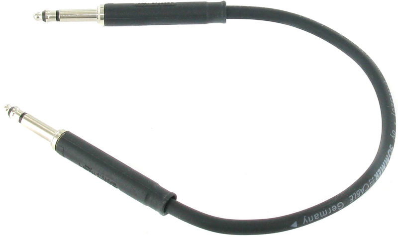 Sommer Cable Goblin TT-Patch 0,25