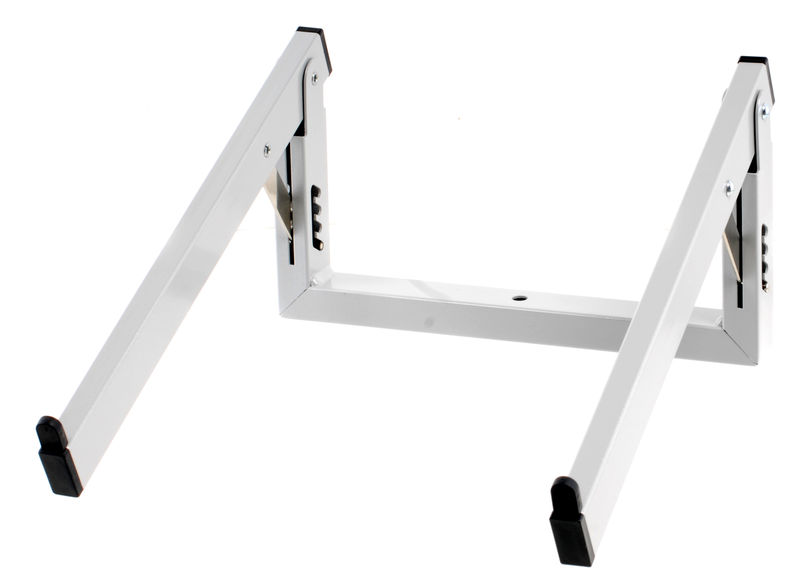 K&M 18868 Laptopstand Spider pro S