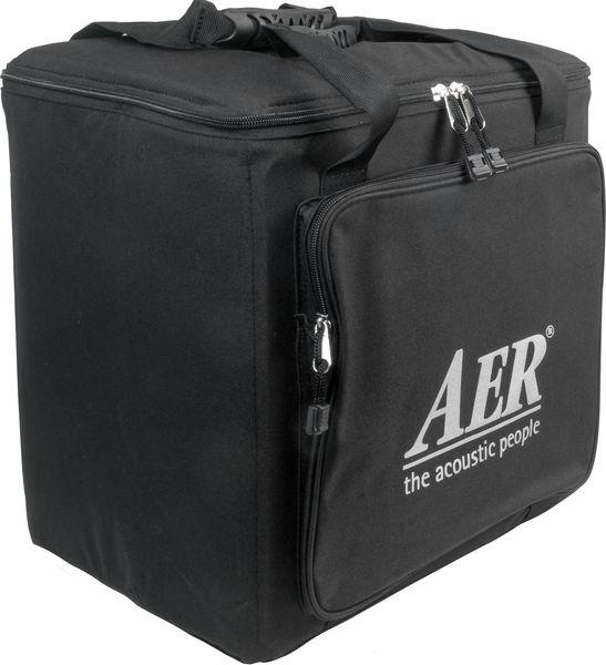 AER Acousticube Bag