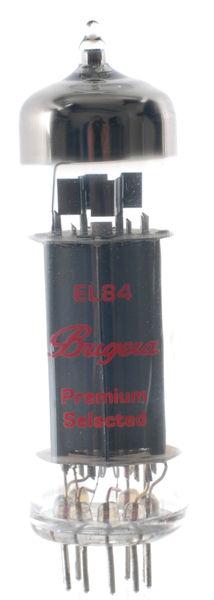 Bugera EL84