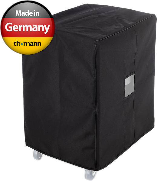Thomann Cover For the box CL 115