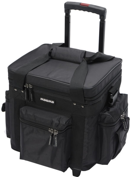 Magma LP Bag 100 Trolly