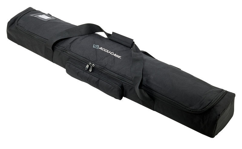 Accu-Case AC-210 Soft Bag