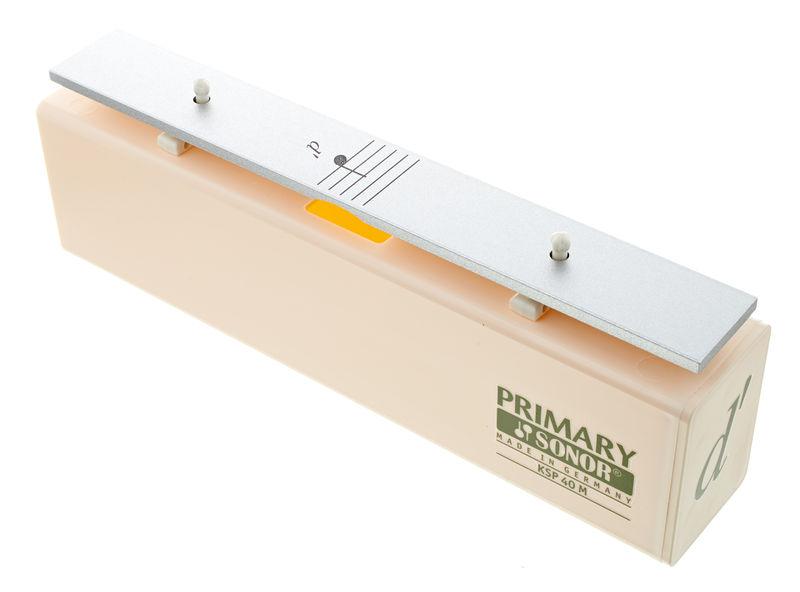 Sonor KSP40 M d1