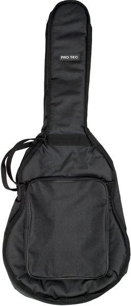 Protec Standard Classic Git. Gig Bag