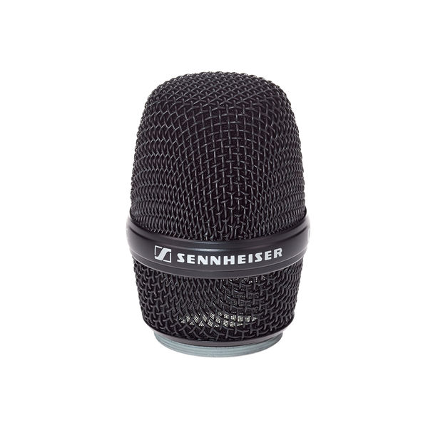 Sennheiser MME 865 Replacement Grill G3