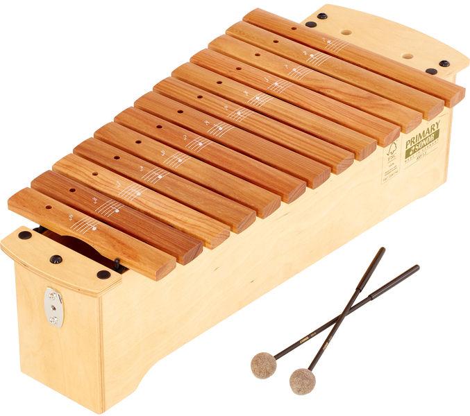 Sonor AXP 1.1 Alto-Xylophone Primary