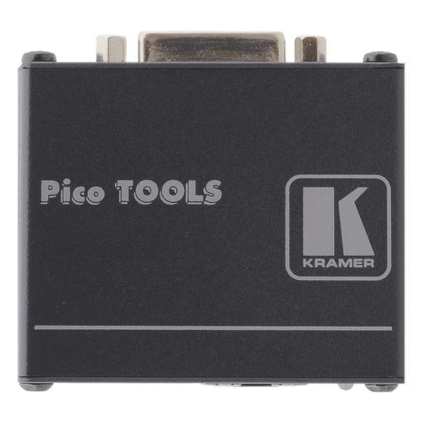 Kramer PT-572HDCP+ Receiver
