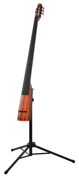 NS Design NXT5a-DB-SB Double Bass
