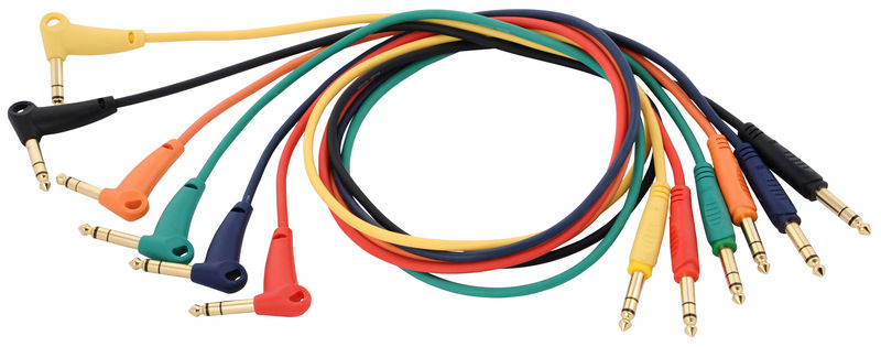 the sssnake SK369WS-09 Patchcable