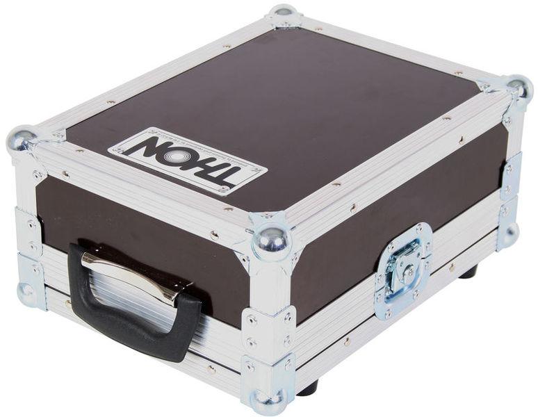 Thon Case Pioneer CDJ 350