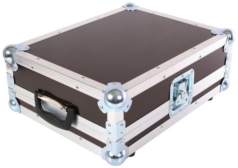 Thon Case Pioneer CDJ 850