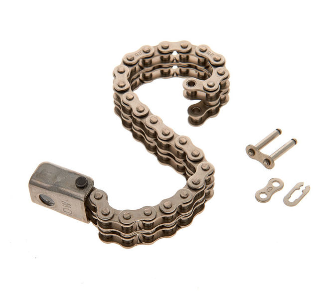DW SM1204 Spare Chain for 5000er