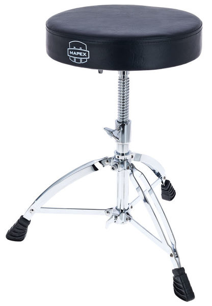 Mapex MXT561A Drum Stool