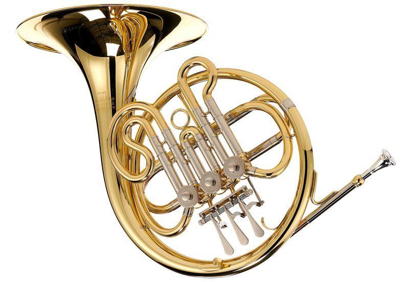 Thomann HR-300 Junior Bb-French Horn