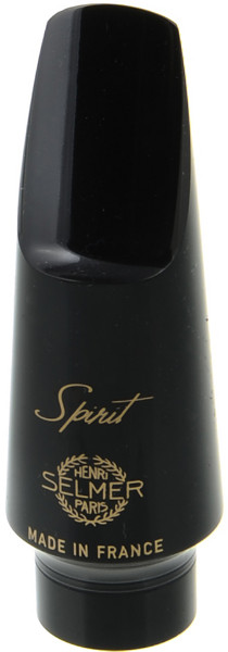 Selmer Spirit 210 Alto Sax Mouthpiece