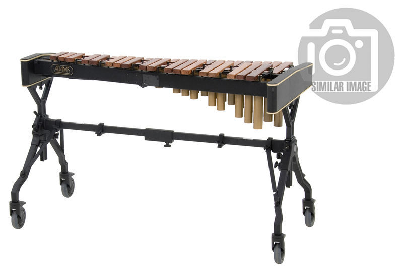 Adams XS2HV35 Solist Xylophone A=443