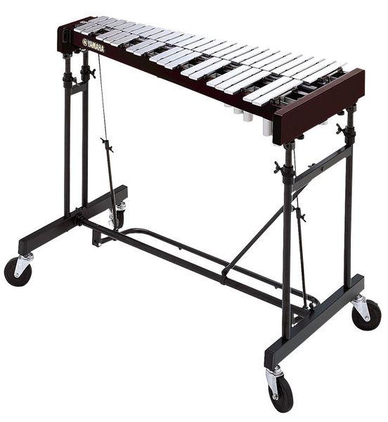Yamaha YG-2500 Glockenspiel A=443