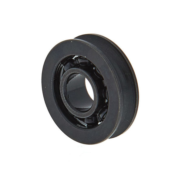 DW SP016 Rocker Hub for 5000er