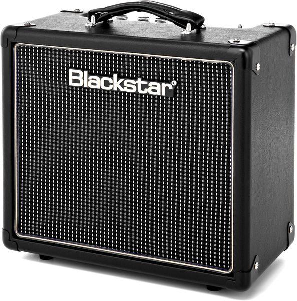 Blackstar HT-1 Combo