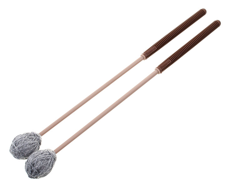 Studio 49 S33 Mallets for Xylophone
