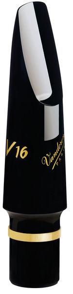 Vandoren V16 Baritone Sax B 9