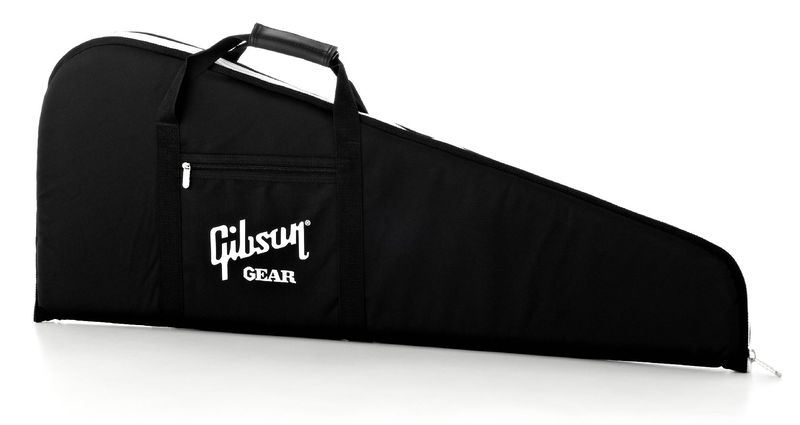 Gibson AGGBC-20 Elect. Guitar Gigbag