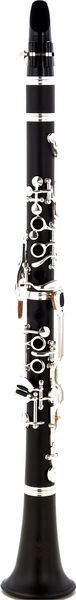 Thomann GCL-410 C- Clarinet