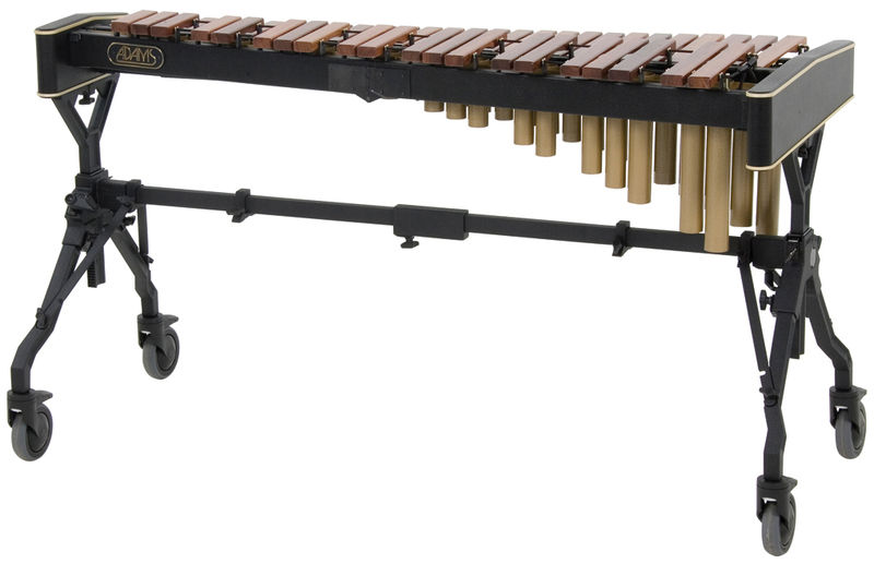 Adams XS2HV40 Solist Xylophone A=443
