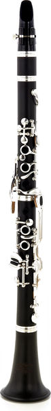 Thomann GCL-410 CG C- Clarinet