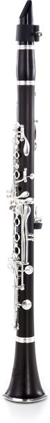 Thomann CL-17BB Bb- Clarinet Boehm
