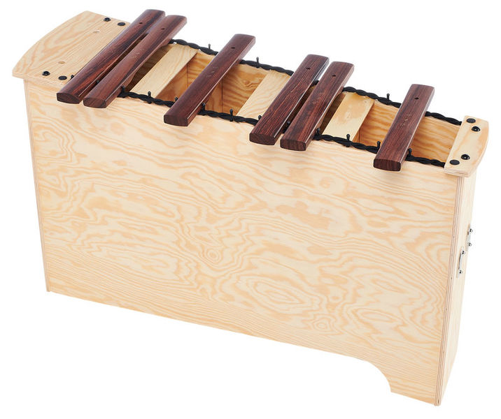 Sonor GBKX 20 Deep Bass Xylophone