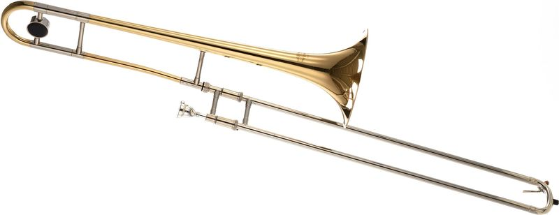 Thomann SL-39 Bb- Tenor Trombone