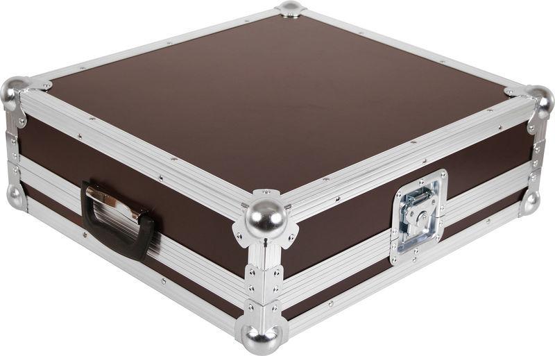 Thon Mixer Case Pioneer DJM 2000