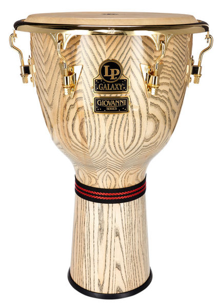 LP 797Z-AWG Galaxy Djembe 14""