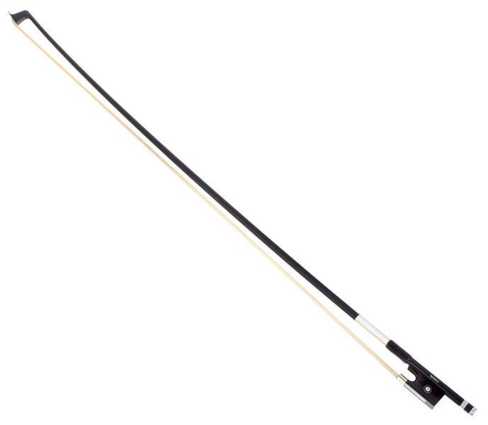 Bondix Composite 3/4 Violinbow BK