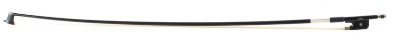 Bondix Composite Violabow BK