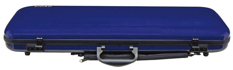 Gewa Violin Case Idea 2.3 Blue